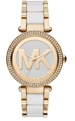 Michael Kors Parker MK6313 39 mm Dress Watches