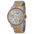 Michael Kors Ritz MK5650 Scratch Resistant Mineral Fashion Watches