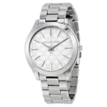 Michael Kors Runway MK3371 Ladies Quartz Casual Watches