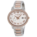 Michael Kors Whitley MK6228 Ladies Casual Watches