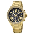 Michael Kors Wren MK6291 Ladies Dress Watches