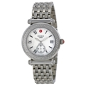 Michele Caber MWW16A000043 Mens Quartz Casual Watches
