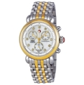 Michele CSX MWW03M000164 Ladies Scratch Resistant Sapphire Casual Watches