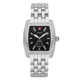 Michele MWW02M000023 Ladies Stainless Steel Dress Watches