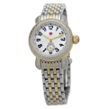 Michele MWW03A000189 Quartz Dress Watches
