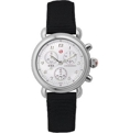 Michele MWW03C000057 Ladies Mother of Pearl Dress Watches