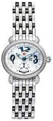 Michele MWW03F000035 Ladies Quartz Dress Watches