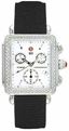 Michele MWW06A000027 Ladies Dress Watches