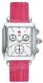 Michele MWW06A000154 Ladies Dress Watches