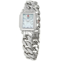 Michele MWW06D000085 Ladies Sapphire Dress Watches