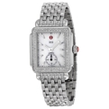 Michele MWW06V000041 Ladies Dress Watches