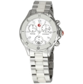 Michele MWW12E000002 Ladies Quartz Dress Watches
