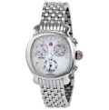 Michele MWW22A000006 Ladies Dress Watches