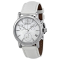 Montblanc 105891 Ladies Luxury Watches