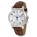 Montblanc 106466 Mens Dress Watches