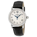 Montblanc 107115 Automatic Casual Watches
