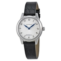Montblanc 111206 Ladies Stainless Steel Dress Watches