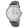 Montblanc 111580 41 mm Casual Watches