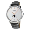 Montblanc Heritage Spirit 111620 43 mm Luxury Watches