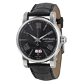 Montblanc Star 102341 Automatic Dress Watches