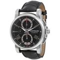 Montblanc Star 102377 44 mm Sport Watches