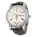 Montblanc Star 105856 Stainless Steel Sport Watches