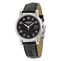 Montblanc Star 107314 Mens Scratch Resistant Sapphire Luxury Watches