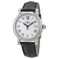 Montblanc Star 110705 Stainless Steel Casual Watches