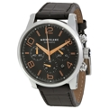 Montblanc Timewalker 101548 Dress Watches