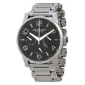 Montblanc Timewalker 103095 Scratch Resistant Sapphire Dress Watches