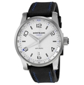 Montblanc Timewalker 109333 Mens Casual Watches