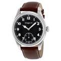 Montblanc Timewalker 112638 Automatic Luxury Watches