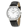 Montblanc Tradition 112611 Mens 37 mm Luxury Watches
