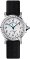 Mother of Pearl Breguet Marine 8818BB/59/864.DD00D Luxury Watches Ladies