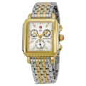 Mother of Pearl Michele MWW06P000122 Sport Watches Ladies