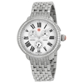 Mother of Pearl Michele MWW21C000002 Dress Watches Ladies
