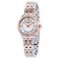 Mother of Pearl Raymond Weil Tango 5391-SB5-00995 Luxury Watches Ladies