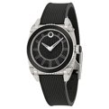 Movado 0606298 Luxury Watches
