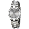 Movado 0606559 Ladies Stainless Steel Dress Watches