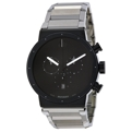 Movado 0606800 42 mm Casual Watches