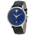 Movado 0606874 Mens Automatic Casual Watches