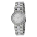 Movado 0606931 Dress Watches