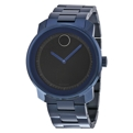 Movado 3600296 Quartz Casual Watches