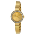 Movado 3600322 Dress Watches