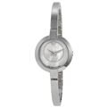 Movado Bela 0606616 Ladies 25 mm Dress Watches