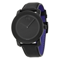 Movado Bold 3600005 Dress Watches