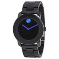 Movado Bold 3600099 Unisex K1 Luxury Watches