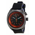 Movado Bold 3600212 Black Casual Watches