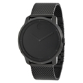 Movado Bold 3600261 44 mm Casual Watches
