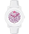 Movado Bold 3600262 36 mm Dress Watches